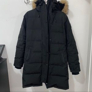 Canada Goose jacket size M (pre-loved)